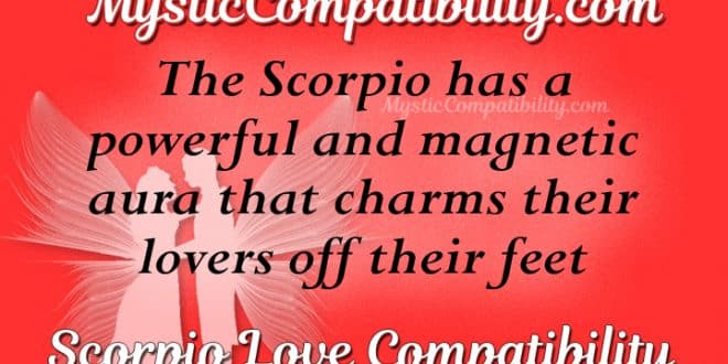 Which Astrological Signs Are Compatible With Sagittarius