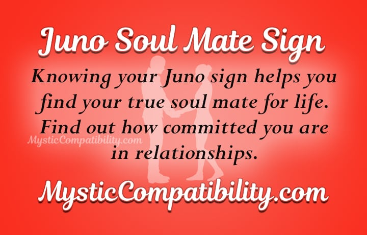 december 29 astrology soul mate