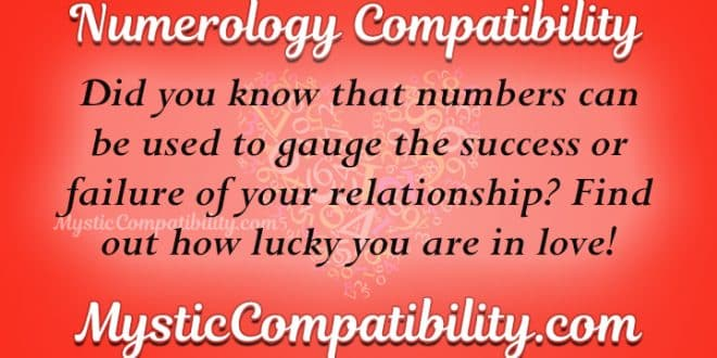 numerology 11 love match All about numerology on astrologycom astrologycom provides over 30 combinations of free daily, weekly, monthly and yearly horoscopes in a variety of interests including love for singles and couples, gay or straight, finance, travel, career, moms, teens, cats and dogs.