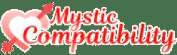 Mystic Compatibility