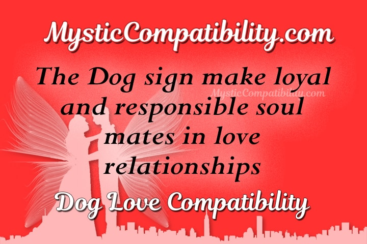 dog compatibility
