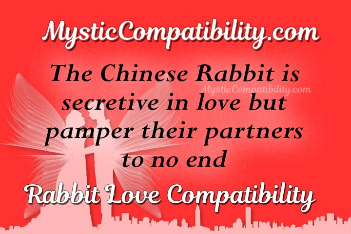 Rabbit Compatibility