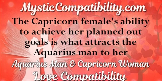cancer compatibility with sagittarius for friendship