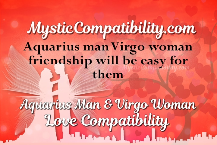 dating a virgo woman It is believed that a virgo woman is timid by nature, so she often finds it hard to [] virgo sign personality and characteristics dating a virgo man.