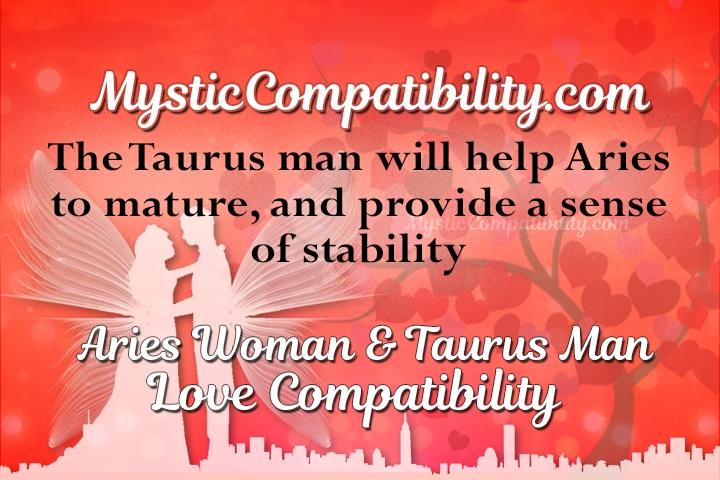 aries_woman_taurus_man