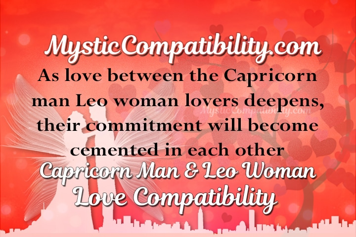capricorn_man_leo_woman_compatibility