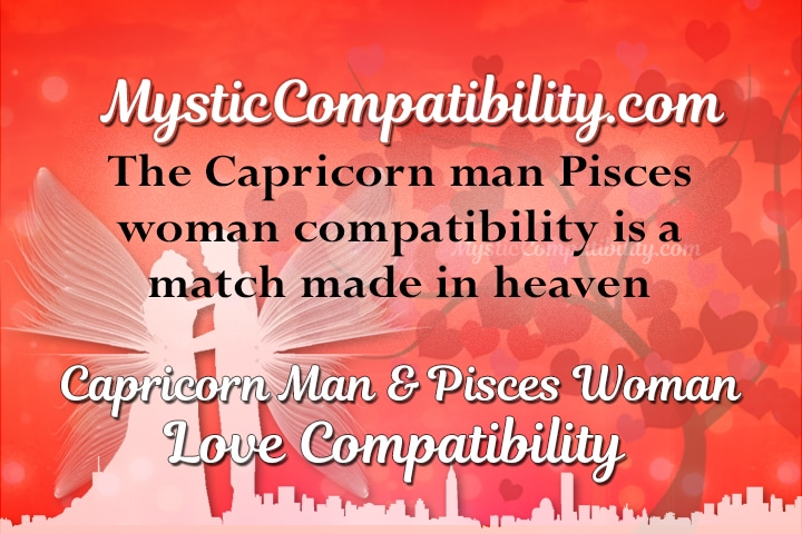 capricorn_man_pisces_woman_compatibility