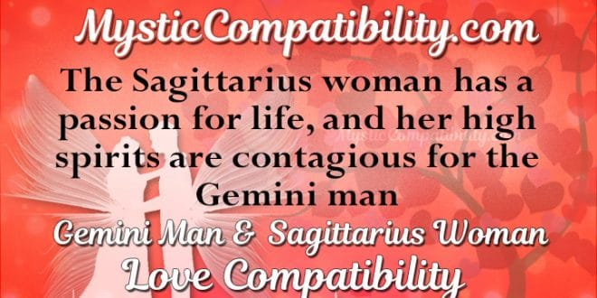 gemini-man-dating-sagittarius-woman-latina-slut
