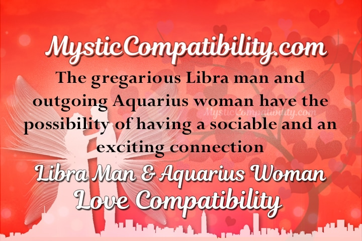 libra_man_aquarius_woman