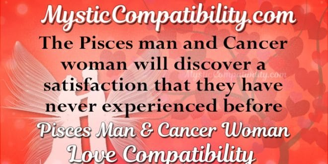 Dating Secrets of the Pisces Woman - PairedLife