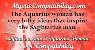 sagittarius_man_aquarius_woman