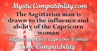 sagittarius_man_capricorn_woman