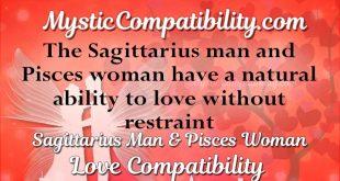 sagittarius_man_pisces_woman