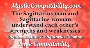 sagittarius_man_sagittarius_woman