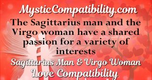 sagittarius_man_virgo_woman