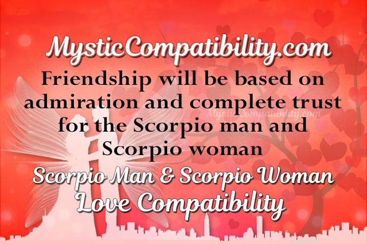 scorpio_man_scorpio_woman