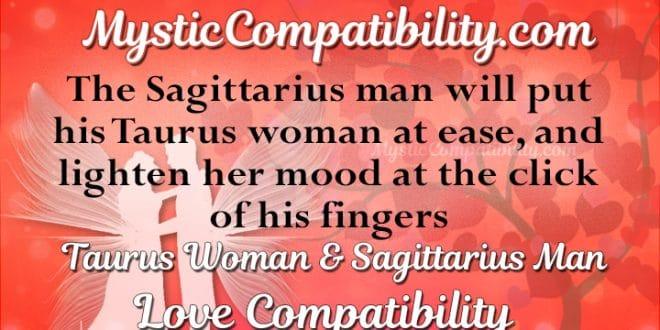 leo woman pisces man love compatibility