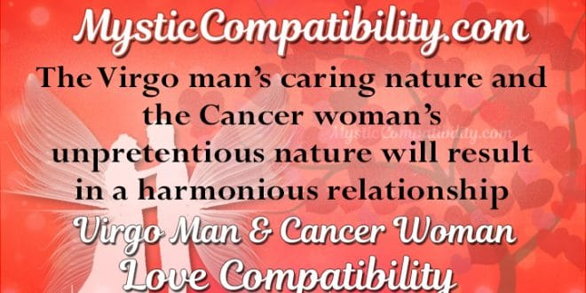 rat woman and ox man compatibility