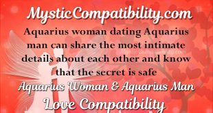 aquarius_woman_aquarius_man
