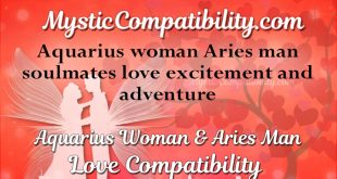 aquarius_woman_aries_man