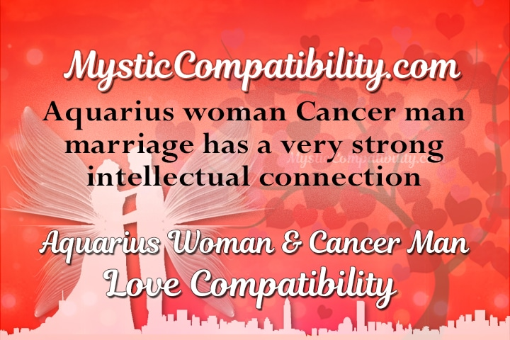 aquarius_woman_cancer_man