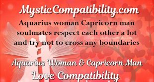 aquarius_woman_capricorn_man