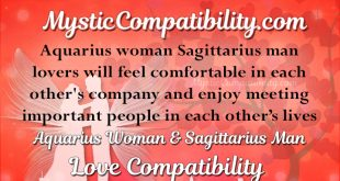 aquarius_woman_sagittarius_man