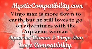 aquarius_woman_virgo_man