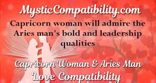 capricorn_woman_aries_man