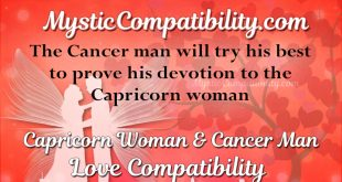 capricorn_woman_cancer_man