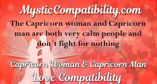 capricorn_woman_capricorn_man