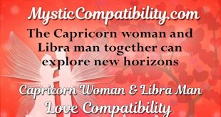 capricorn_woman_libra_man