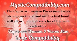 capricorn_woman_pisces_man