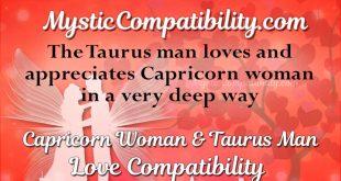 capricorn_woman_taurus_man