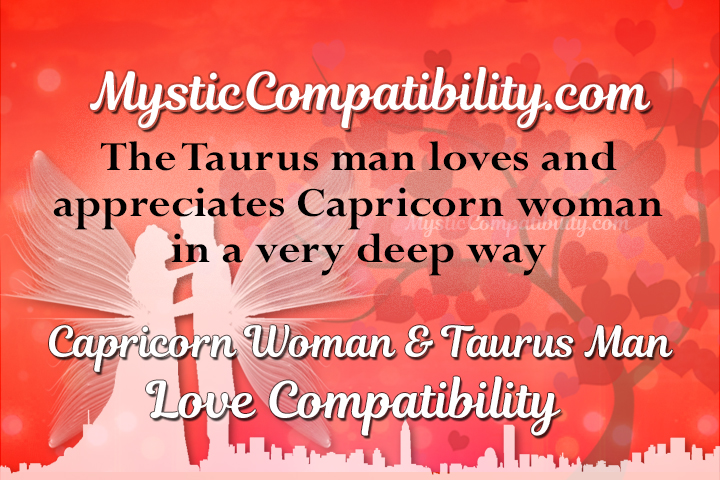 capricorn_woman_taurus_man