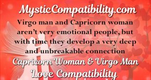 capricorn_woman_virgo_man
