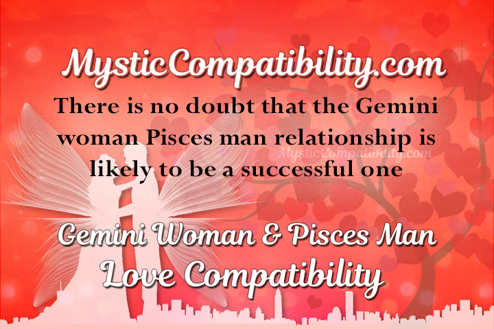 gemini_woman_pisces_man