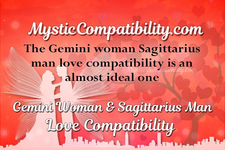 gemini_woman_sagittarius_man