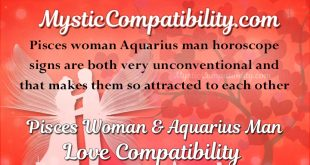 pisces_woman_aquarius_man