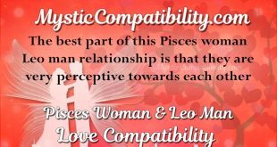 pisces_woman_leo_man