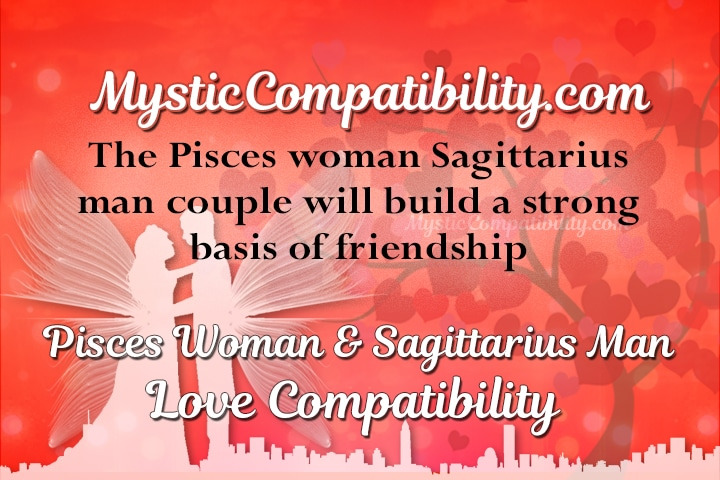 pisces_woman_sagittarius_man