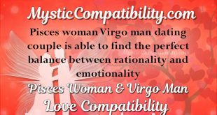 pisces_woman_virgo_man