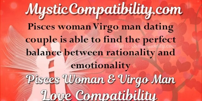 Are mistaken. compatibility between libra man and pisces woman similar