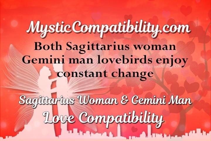 sagittarius_woman_gemini_man