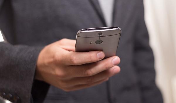 snooping on phone