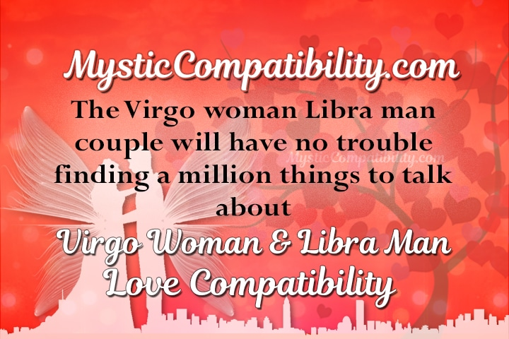 virgo_woman_libra_man.jpg