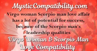 virgo_woman_scorpio_man.jpg