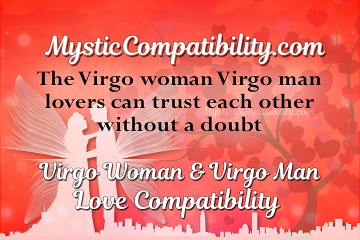 virgo_woman_virgo_man.jpg