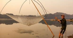 fisherman-date