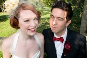 dating married women